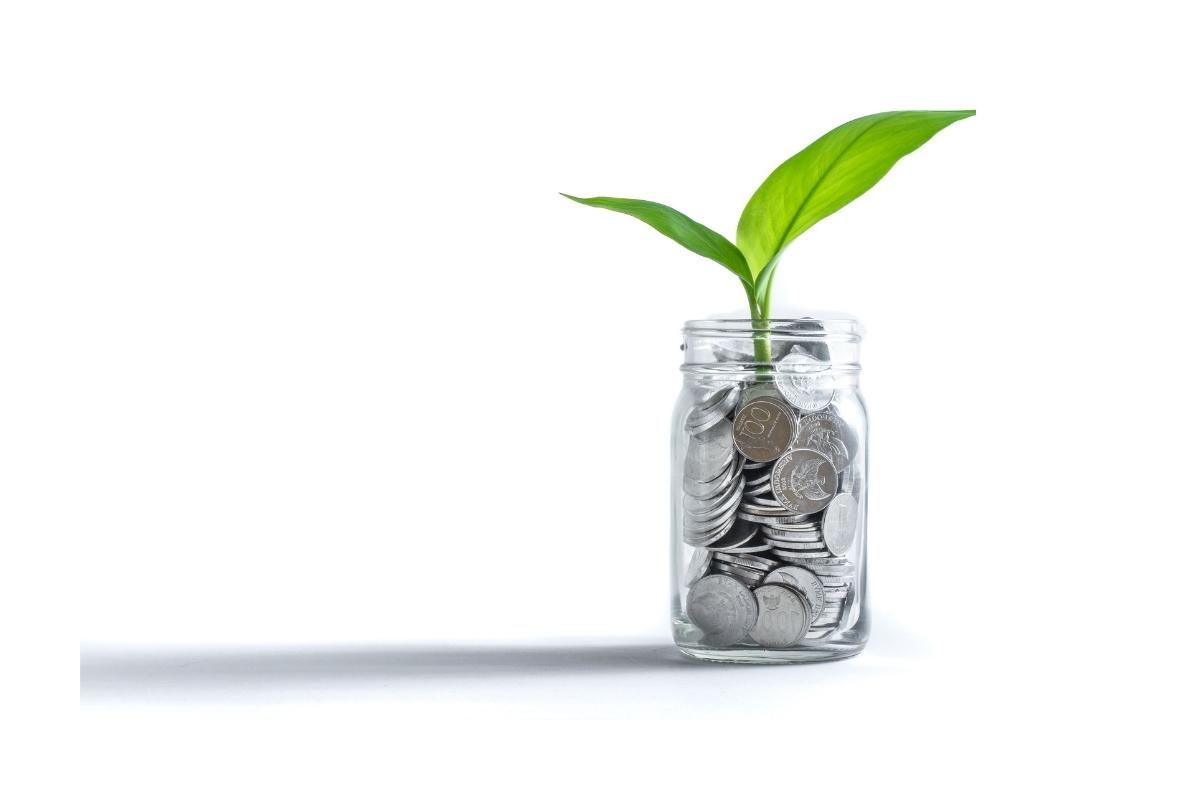 webbinarium strategiska hälsoinvesteringar