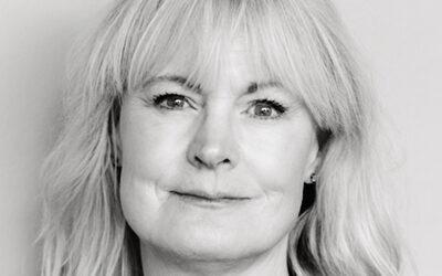 Karin Otterbjörk