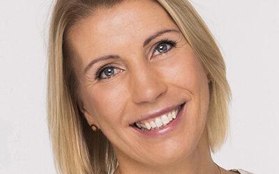 Vickie Peolin